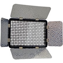 Jupio PowerLED 330B 5500K LED Light