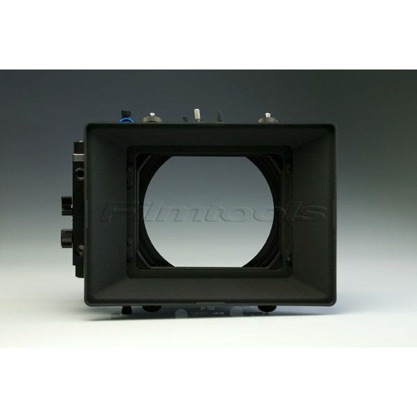 Arri MB-20 Mattebox Set with 15mm Support 338130 K0.60025.0