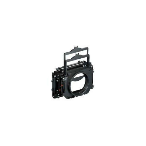 Arri K0.60153.0 MMB-2 Double 114 Clamp Kit