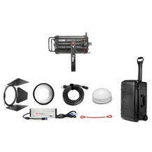 Fiilex K154 Lighting Kit