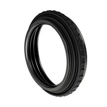 "Arri 6"" Filter Ring (Various)"
