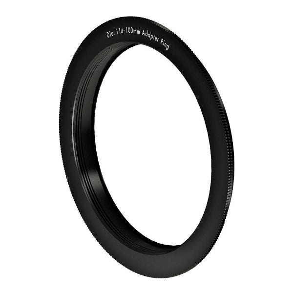Arri R4 Reduction Ring - 114mm-100mm