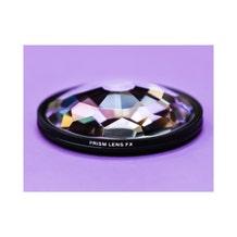 Prism Lens FX Kaleidoscope Filter