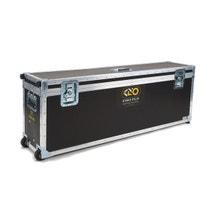 Kino Flo 4' Gaffer Kit Ship Case