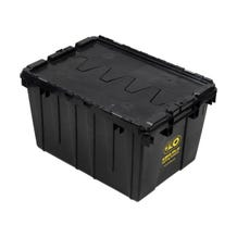 Kino Flo Ballast and Cable Crate with Lid