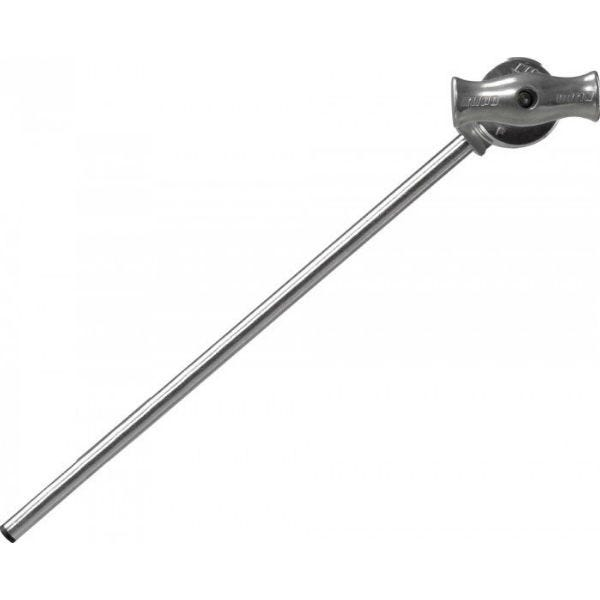 "Kupo 20"" Chrome Extension Grip Arm"