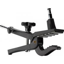 Kupo Large Gaffer Grip KG500511