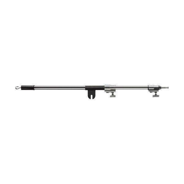Kupo Baby Boom Pole Steel KG601612