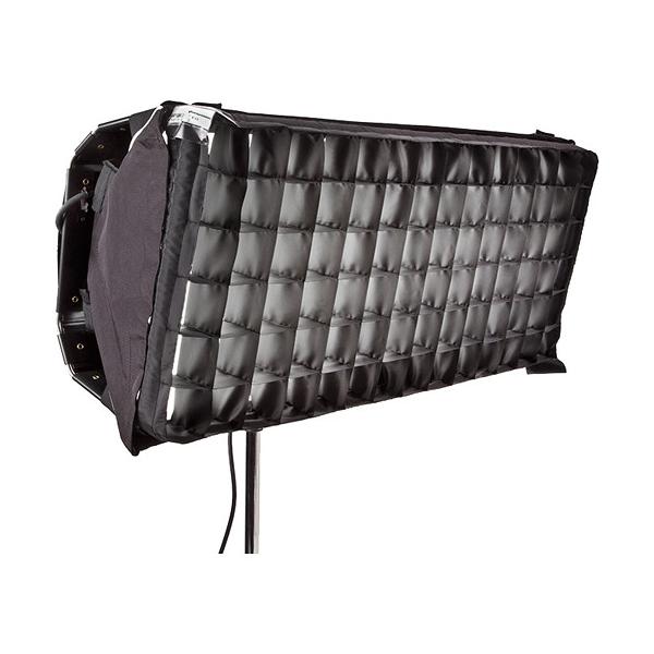 Kino Flo SnapGrid for Select and Diva-Lite 30 LED Lights (40°)