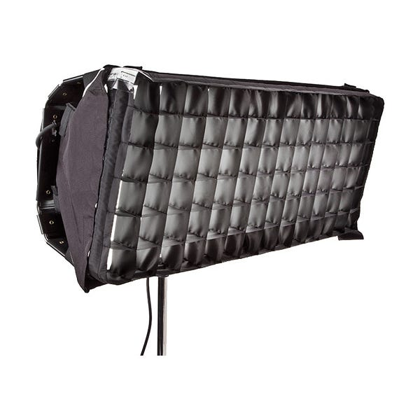 Kino Flo SnapGrid for Select and Diva-Lite 30 LED Lights (40°)