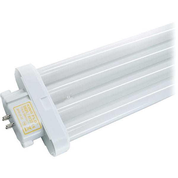 "Kino Flo 12.5"" True Match Quad Fluorescent Lamp - 55W/3200K"