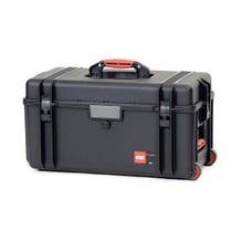 Tokina HPRC 4300W Hard Case with Custom Foam for Set of Six Tokina Vista Lenses