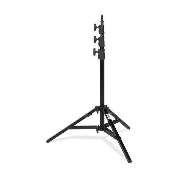 Kupo 9.5' Medium Baby Kit Stand - Triple Riser