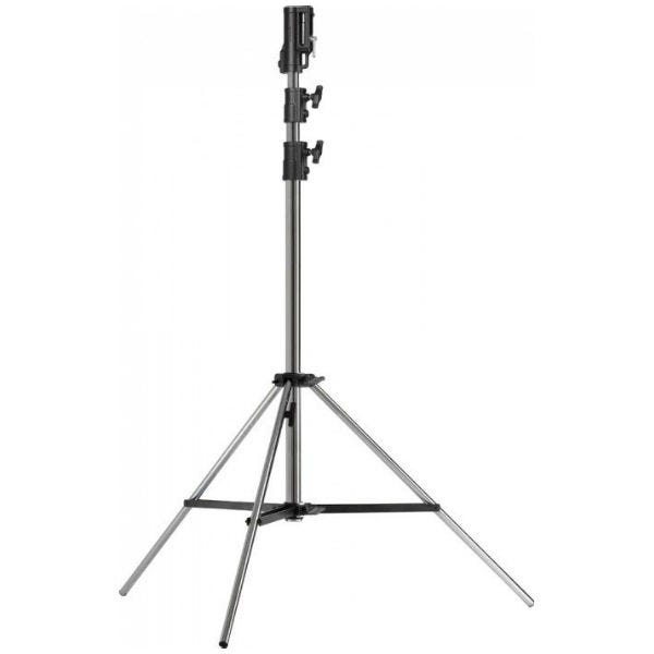 Kupo 11' Master Combo HD Stand - Double Riser