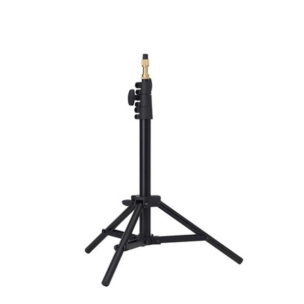 "Kupo 18.5"" Low Mini Kit Stand - Triple Riser"