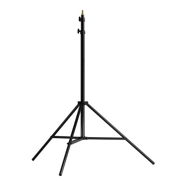 Kupo 8.2' Midi Pro Stand w/Air Cushion - Double Riser