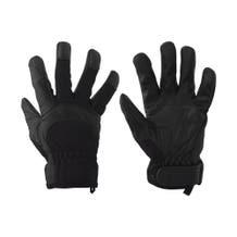 Kupo Ku-Hand Gloves Goatskin Large Black