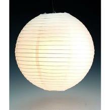 Filmtools Paper China Ball