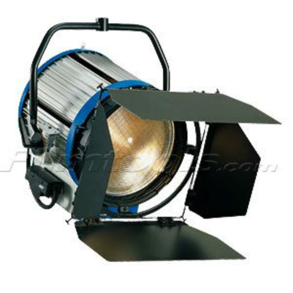 Arri T12 12000W Studio Fresnel Light (Stand Model) 533100