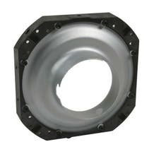 Arri Lantern Adapter for Pocket-Lite 200