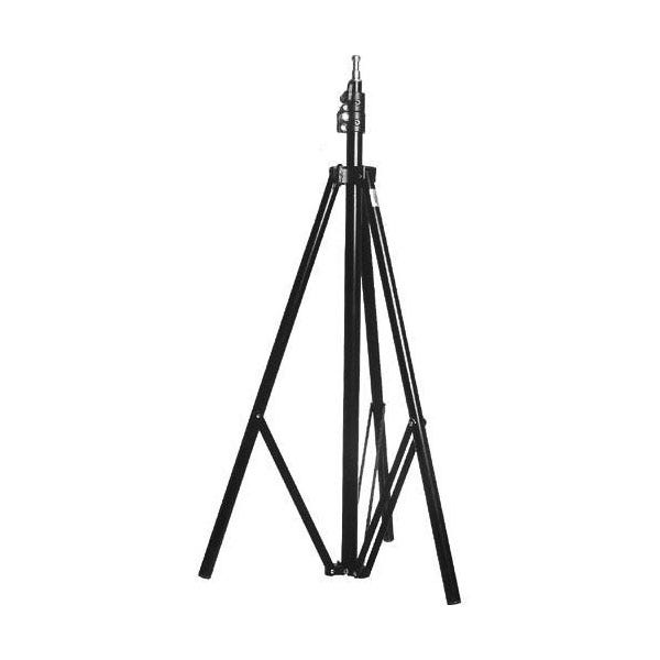 Arri 8.5' Lightweight Light Stand - Double Riser