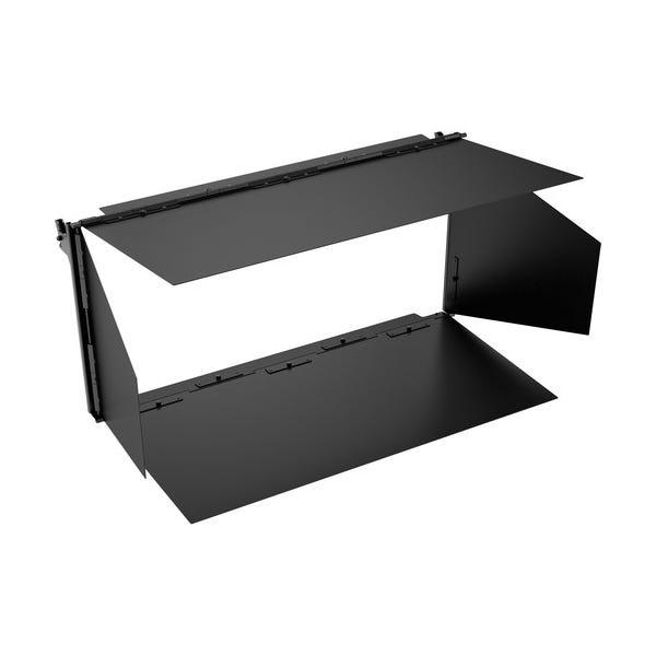 ARRI 4-Leaf Barndoors for LED SkyPanel S60