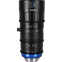 Laowa - Venus Optics - OOOM 25-100mm T2.9 Cine Lens - PL Mount
