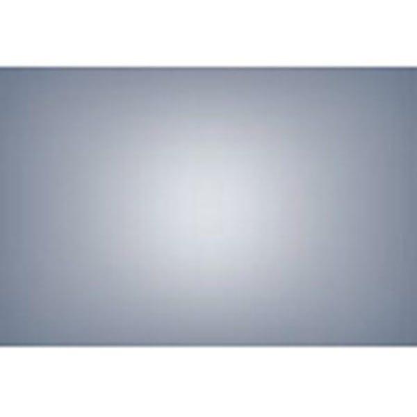 "LEE Filters 54"" x 25' CL430 Gel Roll - Grid Cloth"