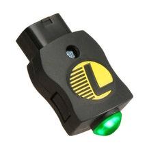 Lentequip SafeTap Connector