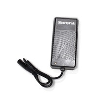 LibertyPak 24V Large AC Charger LC24 LC24