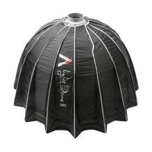 "Aputure Light Dome II - 34.8"""