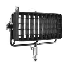 Litepanels Snapgrid for Gemini LED Light