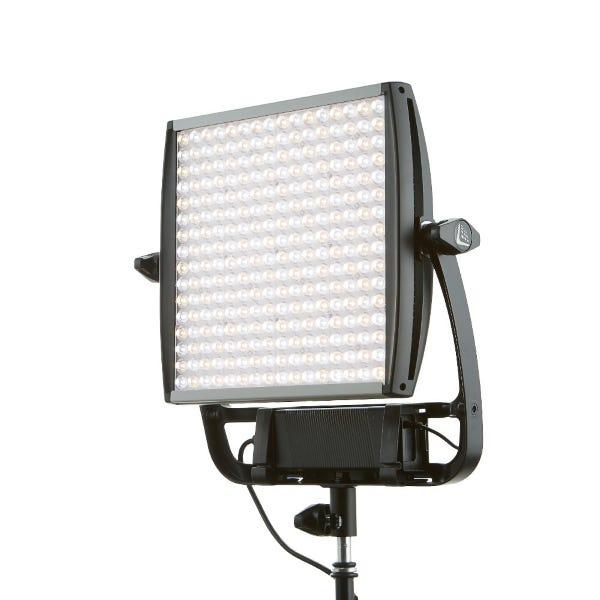 Litepanels Astra 6X Bi-Color LED Panel