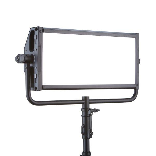 Litepanels Gemini 2x1 Soft LED Panel (Bare Ends)