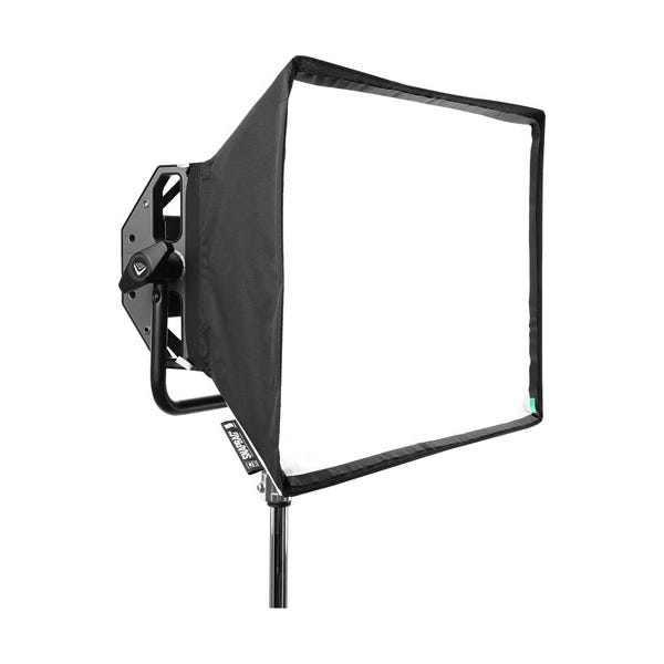 Litepanels Snapbag Softbox for Gemini