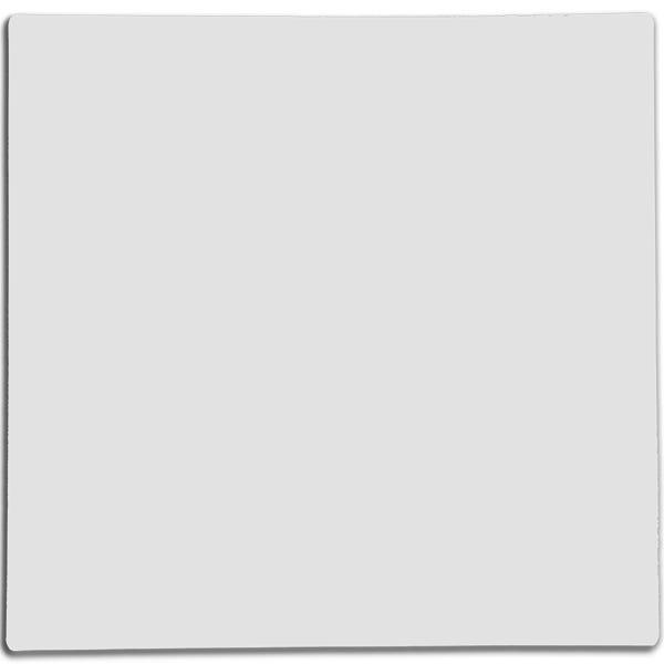 Litepanels Half White Diffusion 1x1' Gel