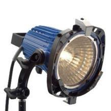 ARRILITE 575+/ 3-Light  COMPACT KIT  #571915P