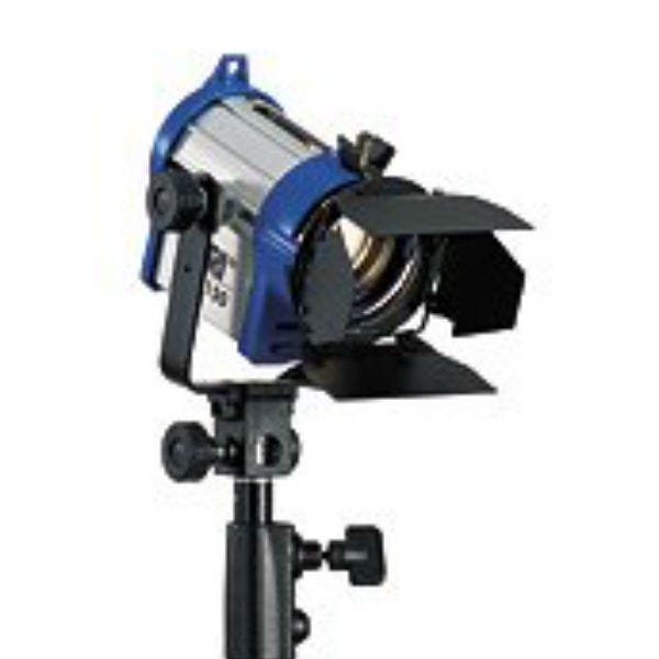 ARRI 150/300 FRESNEL MINI KIT # 571994