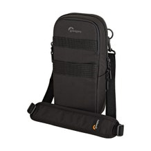 Lowepro ProTactic Utility Bag 200 AW - Black