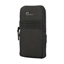 Lowepro ProTactic Phone Pouch - Black