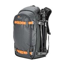 Lowepro Whistler Backpack 450 AW II - Gray