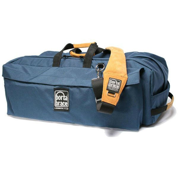 Porta Brace Light Run bag LR-3