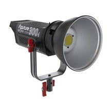 Aputure Light Storm C300d LED Light Kit w/ V-Mount Battery Plate