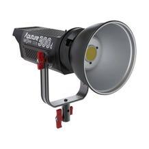 Aputure Light Storm C300d LED Light Kit - V Mount (OB Refurbished)