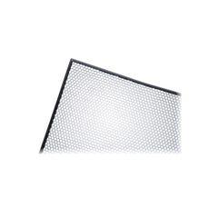 Kino Flo 60 Degree Honeycomb Louver for Celeb 200 LED Fixture