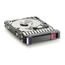 """HP 1TB 3.5"""" 7200 RPM Internal Hard Drive"""