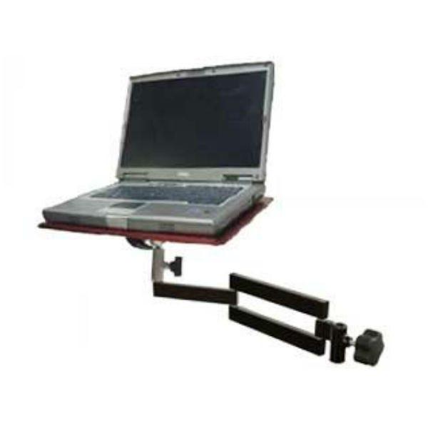 Magliner Laptop Swing Arm