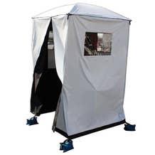 Magliner Mag Rain Tent Umbrella