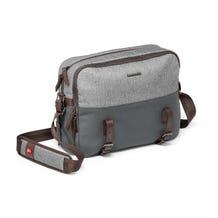 Manfrotto Lifestyle Windsor Reporter Camera Bag