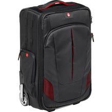 Manfrotto Pro Light Reloader-55 Camera Roller Bag